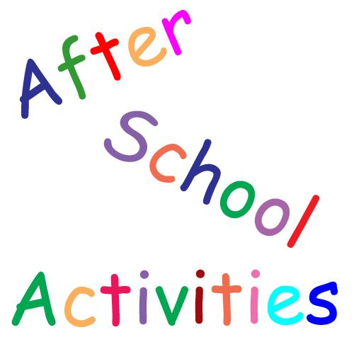 after school images